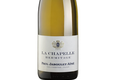 Hermitage  La Chapelle  Vin Blanc