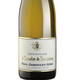Hermitage  Le Chevalier de Sterimberg  Vin Blanc