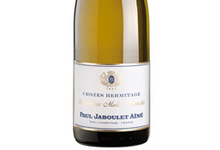 Crozes Hermitage  Domaine Mule blanche  Vin Blanc