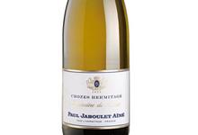 Crozes Hermitage  Domaine de Roure  Vin Blanc