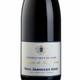 Châteauneuf du Pape  Domaine de Terre Ferme rouge  Vin Rouge