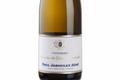 Condrieu  Domaine des Grands Amandiers  Vin Blanc