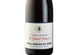Saint Joseph  Le Grand Pompée  Vin Rouge
