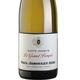 Saint Joseph  Le Grand Pompée  Vin Blanc