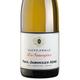 Saint Péray  Les Sauvagères  Vin Blanc