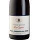 Vacqueyras  Les Cyprès  Vin Rouge