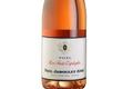 Tavel  Les Trois Espiègles  Vin Rosé