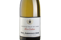 Châteauneuf du Pape  Les Cèdres  Vin Blanc