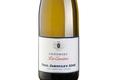 Condrieu  Les Cassines  Vin Blanc