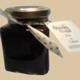 capilotade d'olives noires