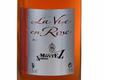 """Rosé """"La Vigne en Rose"""""""