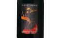 CÔTE-RÔTIE Les Vires de Serine