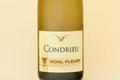 condrieu Vidal-Fleury 2012