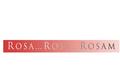 Vin de France, Rosa Rosa Rosam 2012