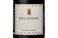 Vin De Pays Des Collines Rhodaniennes Ripa Sinistra 2011