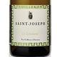 Aoc : Saint Joseph Le Lombard 2012