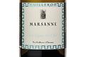 Vin De France Marsanne 2012