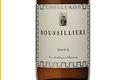 Vin De France RoussilliÈre 2012