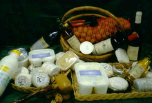 Fromagerie Rochas