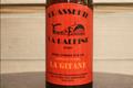 La Gitane, Bière ambrée sur lie
