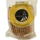Sachet biscuits assortis de Chalais