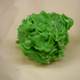 Chardon Chartreuse