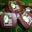 Patisserie Emmmanuel Petit, chocolatier Petit