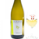 Chardonnay domaine Ravier