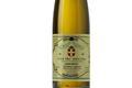 Apremont Vieilles Vignes Guy et Pascal Perceval