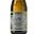Chardonnay Guy et Pascal Perceval