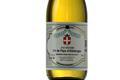 Vin de Pays d'Allobrogie Jacquere, Guy et Pascal Perceval