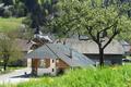 Fromagerie Du Val D'aillon