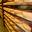 les caves d'affinage de Savoie