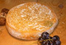Reblochon Fermier AOP (Fromage de 550g)