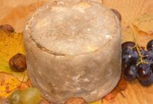 Tommette de Vache (Fromage de 800g)
