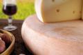 La Raclette de Savoie
