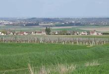 Domaine des Bourrats