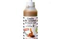 Caramel liquide Carabreizh