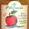 pots de purée de pomme