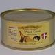 Paté de canard 20% de foie gras