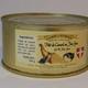 Paté de canard 50% de foie gras