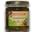 Gourmandises aux Courgette Citron (250g)