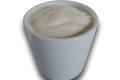 Crème fermière