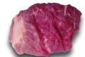 Ragoût de veau bio