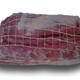 Roti filet de porc