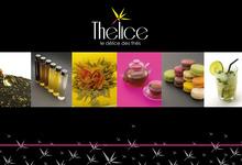 Thélice
