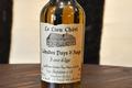 Calvados AOC Pays d'Auge 3 ans d'âge