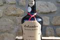 Calvados 20 ans 1.5 L - La Galotière