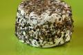 Crottin Herbes de Provence BIO