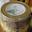 Canard au Cidre bocal 700g